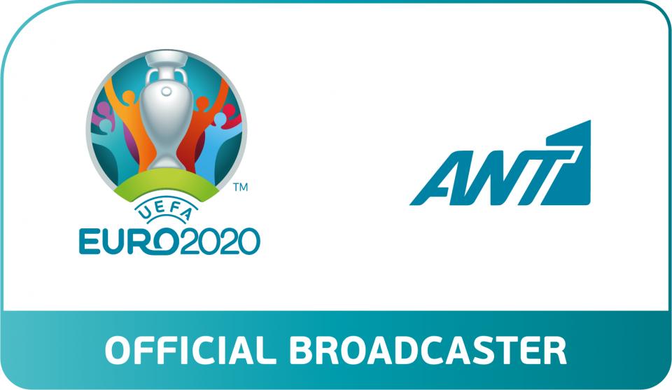 Euro 2020: Η ώρα της Αγγλίας και της Ολλανδίας έφτασε – Αυτό είναι το πρόγραμμα της Κυριακής