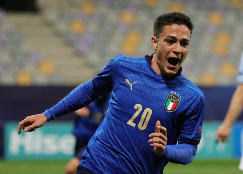 Euro 2021 - Ιταλία: Ο Μαντσίνι ανακοίνωσε την αποστολή