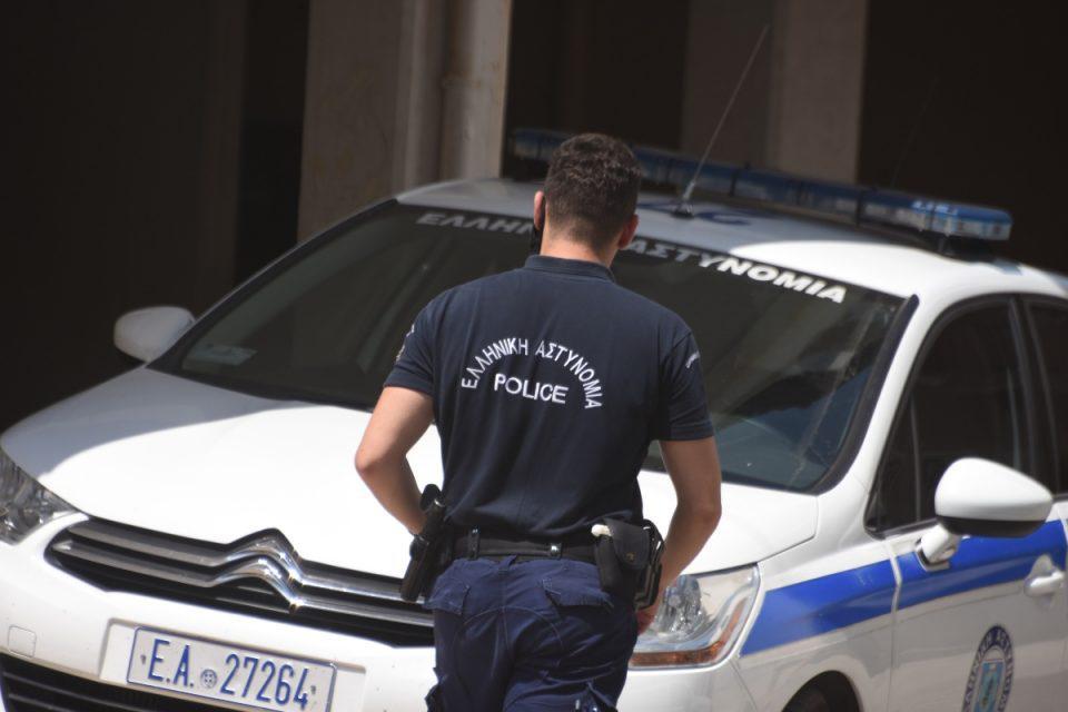 Κτηνωδία στη Μυτιλήνη: Κακοποίησε τον σκύλο του και ένα παιδί