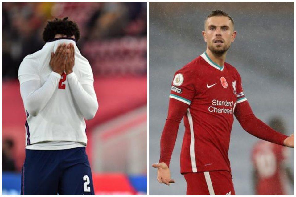 Euro 2020: «Λαβωμένη» η Αγγλία στην πρεμιέρα – Τραυματίας ο Χέντερσον, χάνει την διοργάνωση ο Αλεξάντερ Άρνολντ