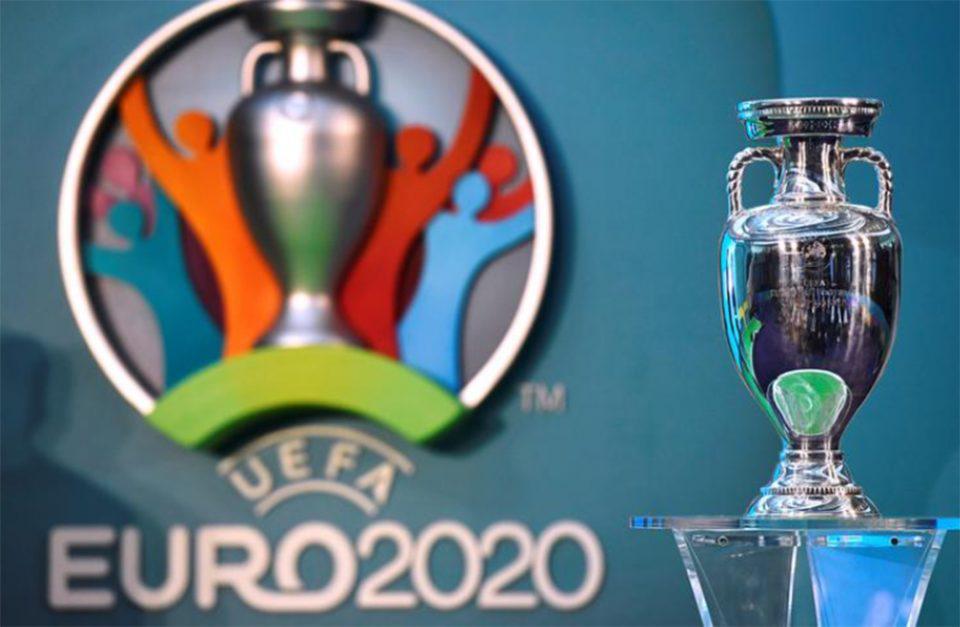 Euro 2020: «Όχι» της UEFA στο αίτημα να ακουστεί το «Three Lions»