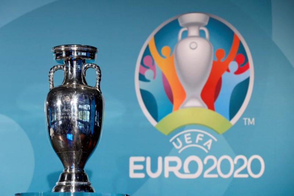 Euro 2020: Αρχίζουν τα ματς στο δρόμο προς την κούπα