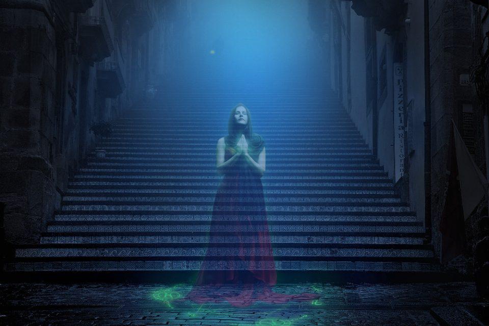 Φαντάσματα: Μύθος ή πραγματικότητα; - Τι λέει η επιστήμη