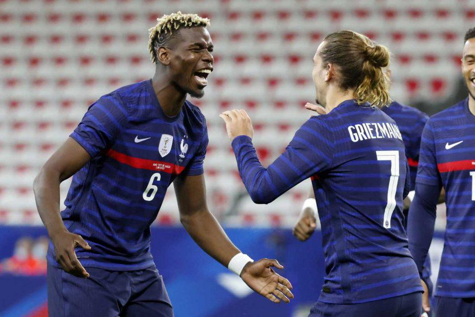 Euro 2020: Έστειλαν μήνυμα με Μπενζεμά οι «τρικολόρ» – Τα αποτελέσματα των υπόλοιπων αναμετρήσεων