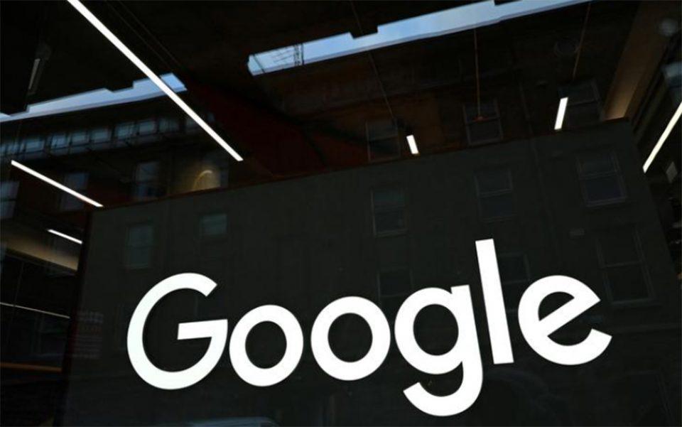 G7: Θετικά «βλέπουν» Google και Facebook τη συμφωνία