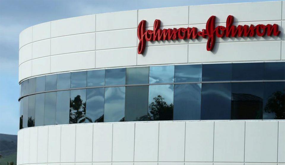 ΗΠΑ: Η Johnson & Johnson σταματά την πώληση οπιοειδών