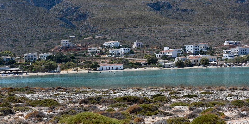 Κύθηρα: Το νησί των… μυστικών που αξίζει να επισκεφτείς [εικόνες]