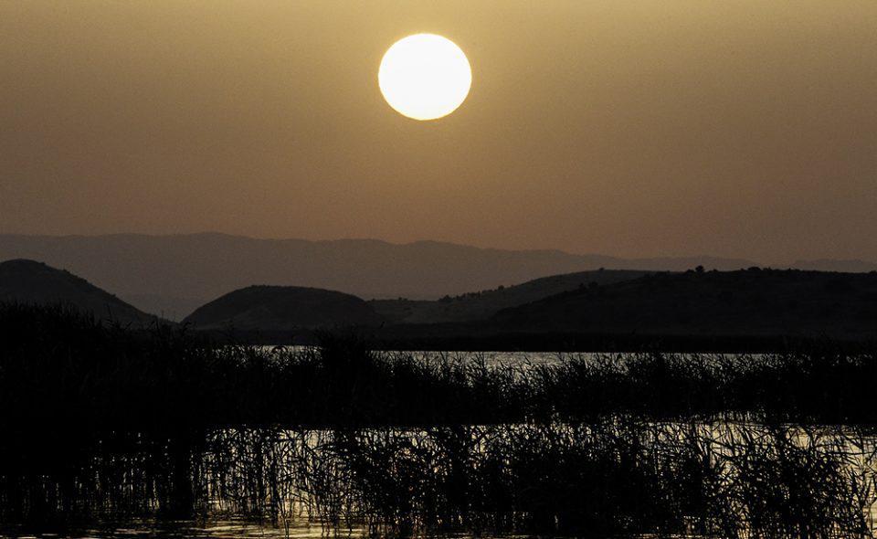 Το σχέδιο για ανάπτυξη ήπιων μορφών τουρισμού σε περιοχές Natura