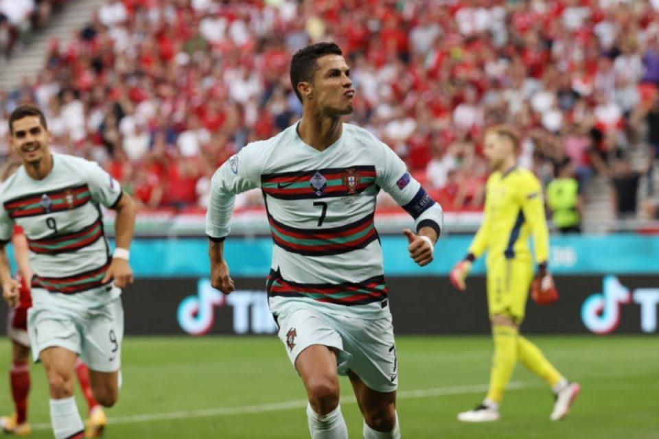 Euro 2020: Πορτογαλία vs Γερμανία στον όμιλο «φωτιά» - Όλα για όλα για την πρόκριση