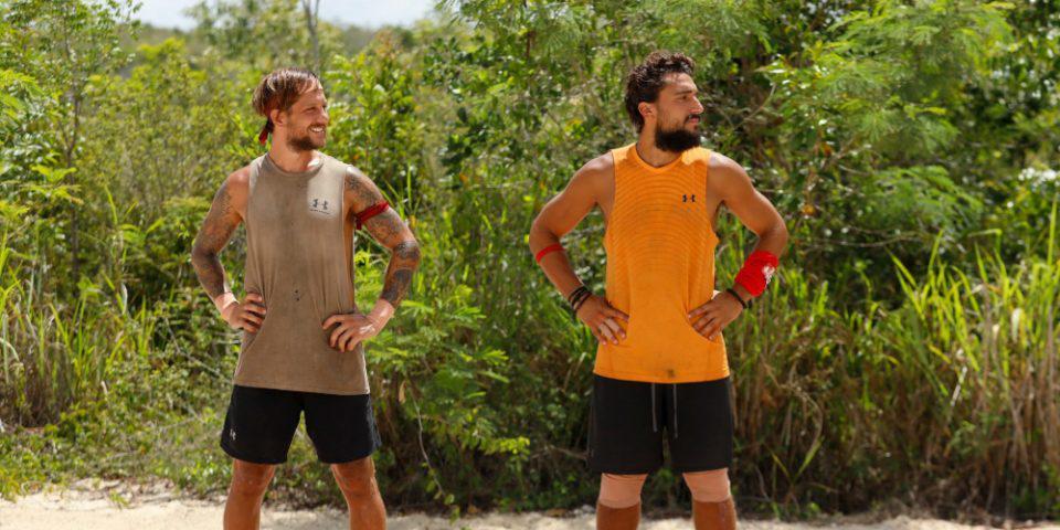 Survivor 4: Ποιος θα είναι ο μεγάλος νικητής; Όλες οι πληροφορίες