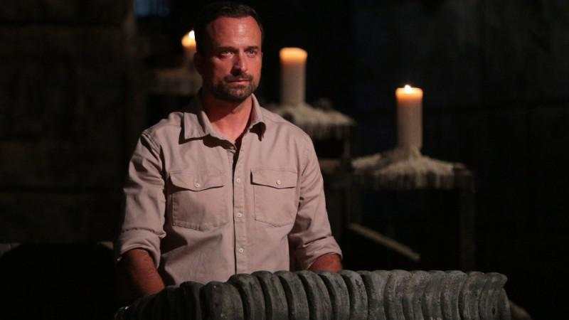 Survivor 4: Στον «αέρα» η 5η σεζόν - Άσχημες εξελίξεις με το ριάλιτι