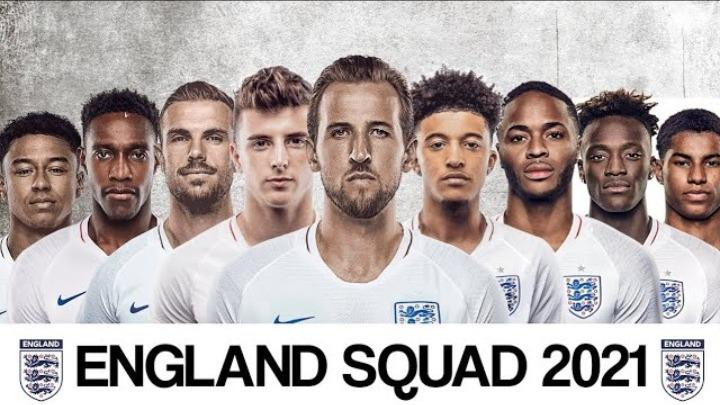 Euro 2021: Αποφασισμένη να δώσει τέλος σε μία «κατάρα» 55 ετών η Αγγλία
