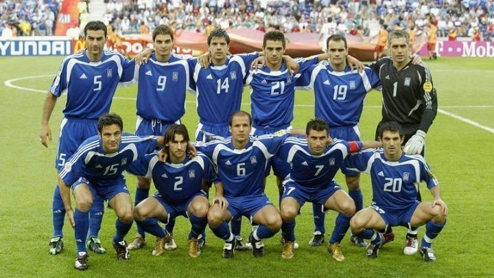 Euro 2021: Οι πρεμιέρες της διοργάνωσης και η αήττητη Ελλάδα
