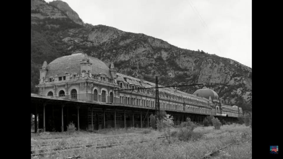 σταθμός