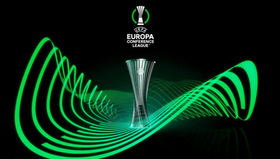 Europa Conference League: Αυτοί είναι οι αντίπαλοι των ΠΑΟΚ, ΑΕΚ και Άρη