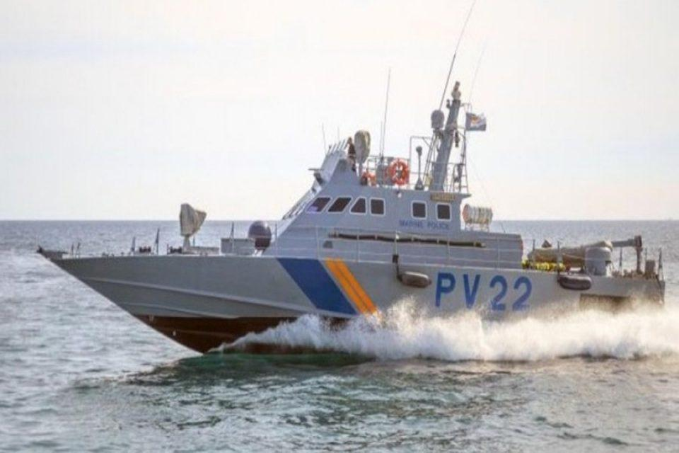 Στο στόχαστρο της Κομισιόν η τουρκική ακταιωρός – «Κάθε ενέργεια βίας στη Μεσόγειο μας λυπεί»