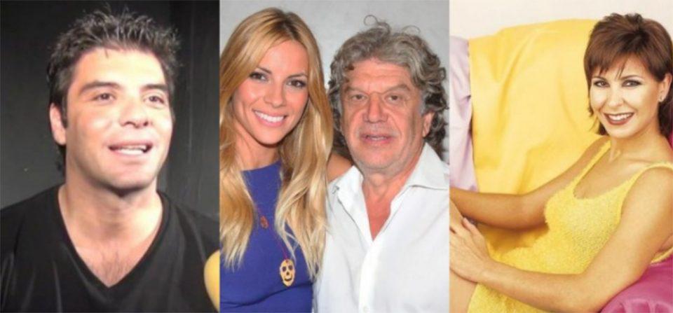 Οι διάσημοι Έλληνες που ανακάλυψαν την αλήθεια κάνοντας… τεστ DNA!
