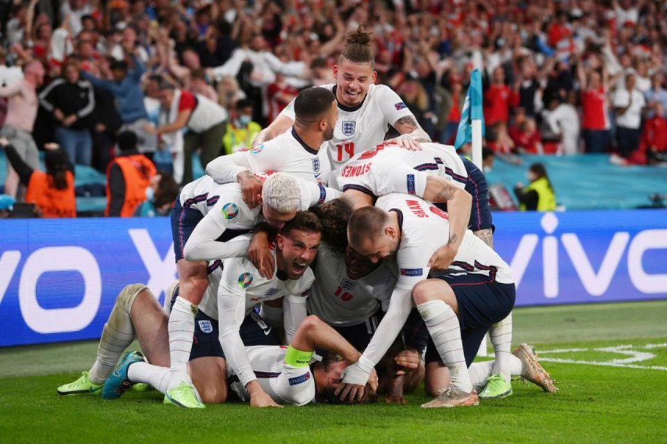 Euro 2020: Ο VARίστας του Αγγλία-Δανία θα είναι και στον τελικό