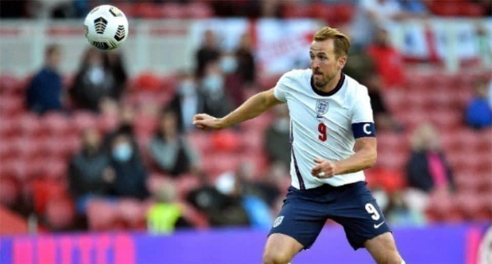 Euro 2020: Έτοιμη να γράψει ιστορία απόψε η Αγγλία