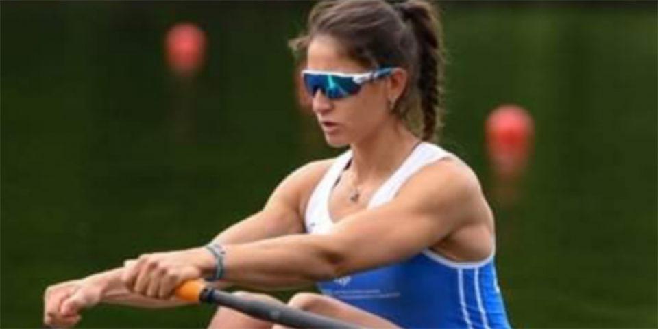 Ολυμπιακοί Αγώνες: Ελληνική επιτυχία στην Κωπηλασία με το… καλημέρα!