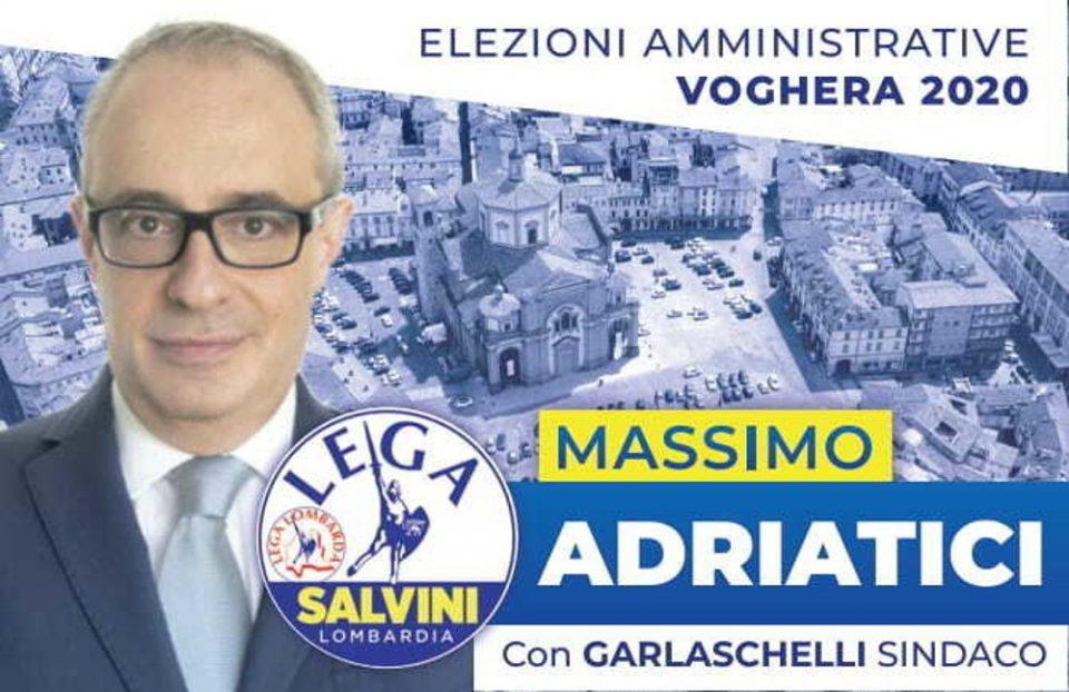 Ιταλία: Δημοτικός σύμβουλος της Λέγκα δολοφόνησε μετανάστη σε κεντρική πλατεία
