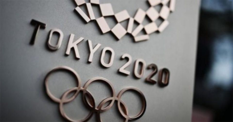 Ολυμπιακοί Αγώνες: Σε καραντίνα τα τρία μέλη της ελληνικής ομάδας