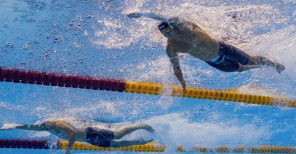 Ολυμπιακοί Αγώνες: Τι έκαναν οι Έλληνες το Σάββατο 31 Ιουλίου