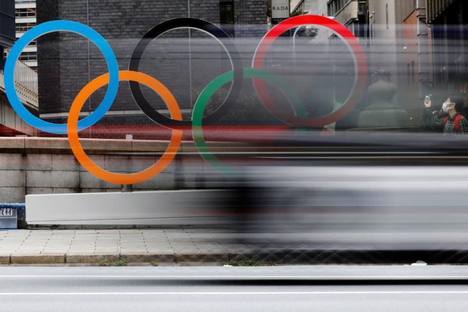 Ολυμπιακοί Αγώνες: Αλλάζει ο όρκος – Αυτοί είναι οι νέοι όροι που θα συμπεριληφθούν στο κείμενο