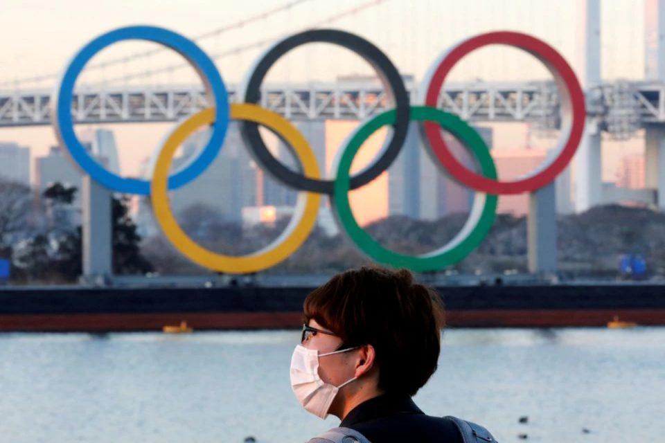 Ολυμπιακοί Αγώνες: Η ΕΡΤ ανακοίνωσε το τηλεοπτικό πρόγραμμα για το Τόκιο