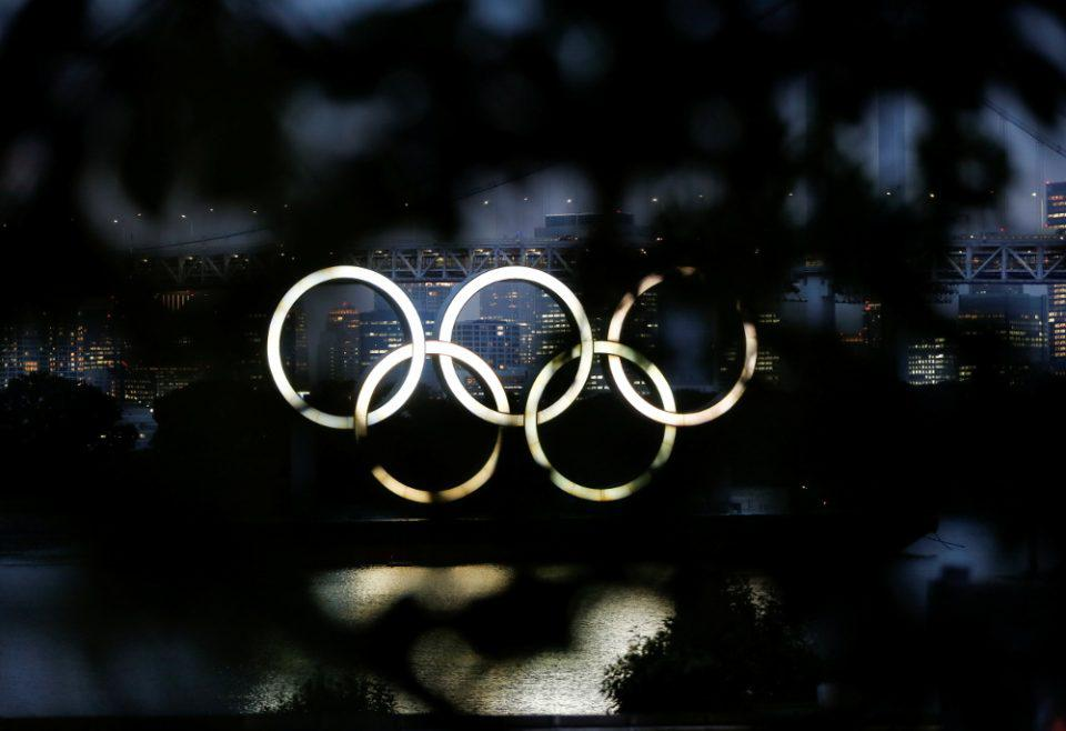Ολυμπιακοί Αγώνες: Το τηλεοπτικό πρόγραμμα της ΕΡΤ