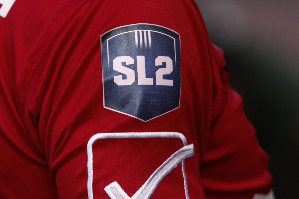 Superleague 2: Και επίσημα αναβολή στην πρεμιέρα