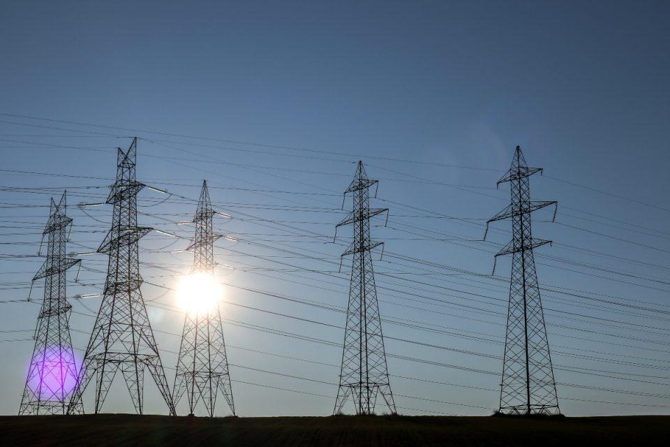 Πιθανές διακοπές ρεύματος στην Αττική σήμερα - Ποιες περιοχές αφορούν
