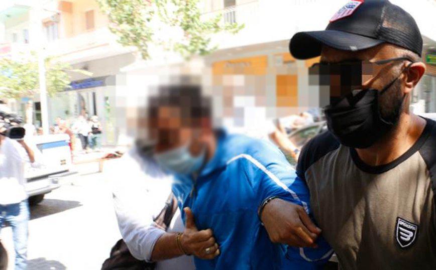Έγκλημα στη Μεσαρά: Οργάνωνε από καιρό τη δολοφονία ο 27χρονος