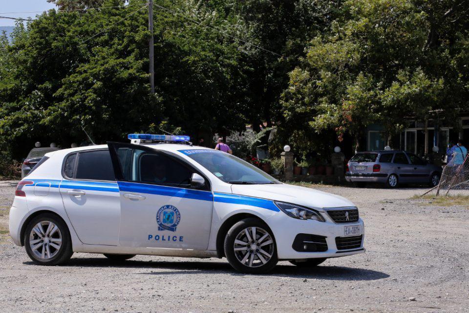 Λάρισα: Αύριο θα απολογηθεί ο 54χρονος που σκότωσε τη σύζυγό του στη Σωτηρίτσα