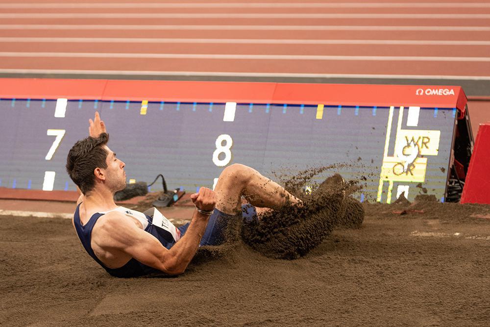 Ολυμπιακοί Αγώνες: Καλός ο απολογισμός της Δευτέρας (2/8) – Τι έκαναν οι Έλληνες αθλητές