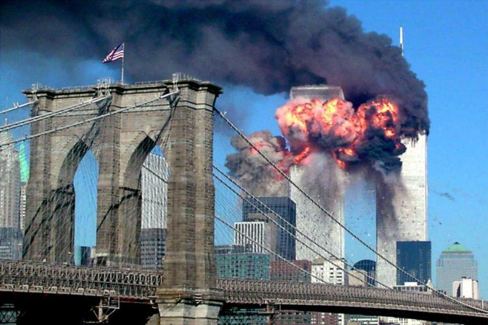 11η Σεπτεμβρίου: Ο «Πύργος της Ελευθερίας» - Ο ουρανοξύστης σύμβολο της Νέας Υόρκης που αντικατέστησε τους Δίδυμους Πύργους