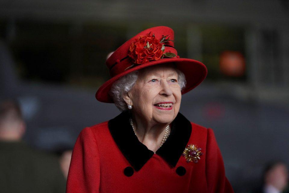 Βασίλισσα Ελισάβετ: Αποκαλύφθηκε το σχέδιο που θα εφαρμοστεί όταν πεθάνει – «Η Γέφυρα του Λονδίνου έπεσε»