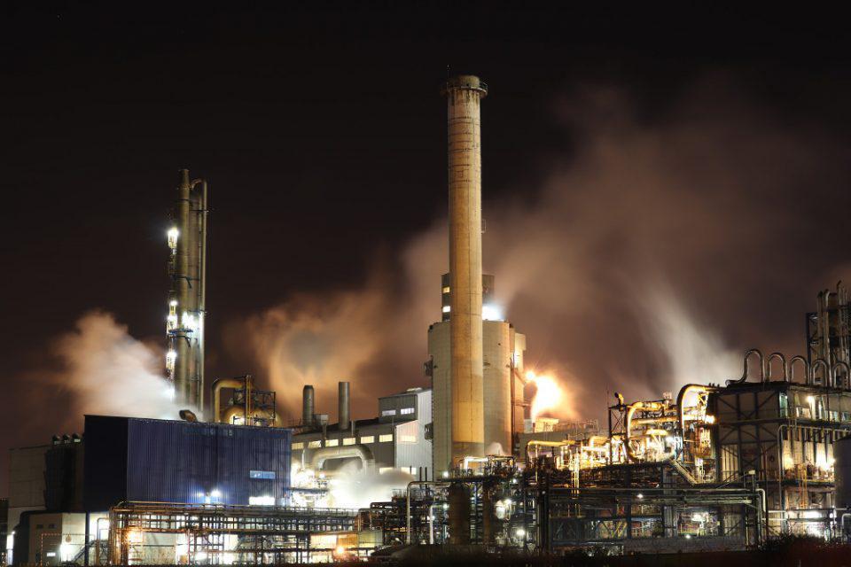 Κρίση φυσικού αερίου στο Ηνωμένο Βασίλειο: «Δάνεια σωτηρίας» από την κυβέρνηση