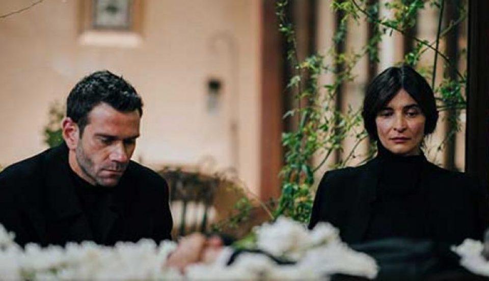 Η Γη της Ελιάς : Σοκ στην Αρεόπολη από τη δολοφονία της Στέλλας