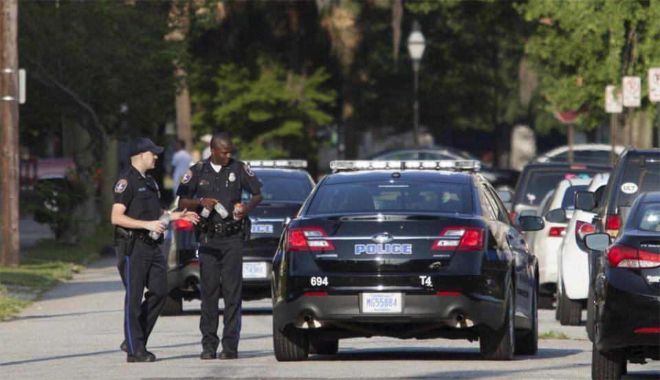 ΗΠΑ: Ζήτησε να τον σκοτώσουν για να εισπράξει ο γιος του την ασφάλεια