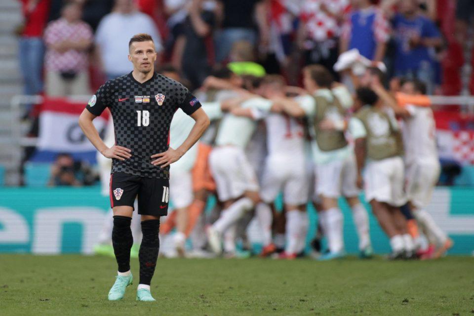 Mουντιάλ 2022: «Μπλόκο» στους ανεμβολίαστους ποδοσφαιριστές
