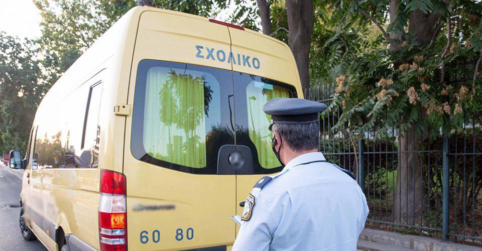 Βάρκιζα: Ελεύθεροι οι συλληφθέντες που ξέχασαν 2χρονο κοριτσάκι