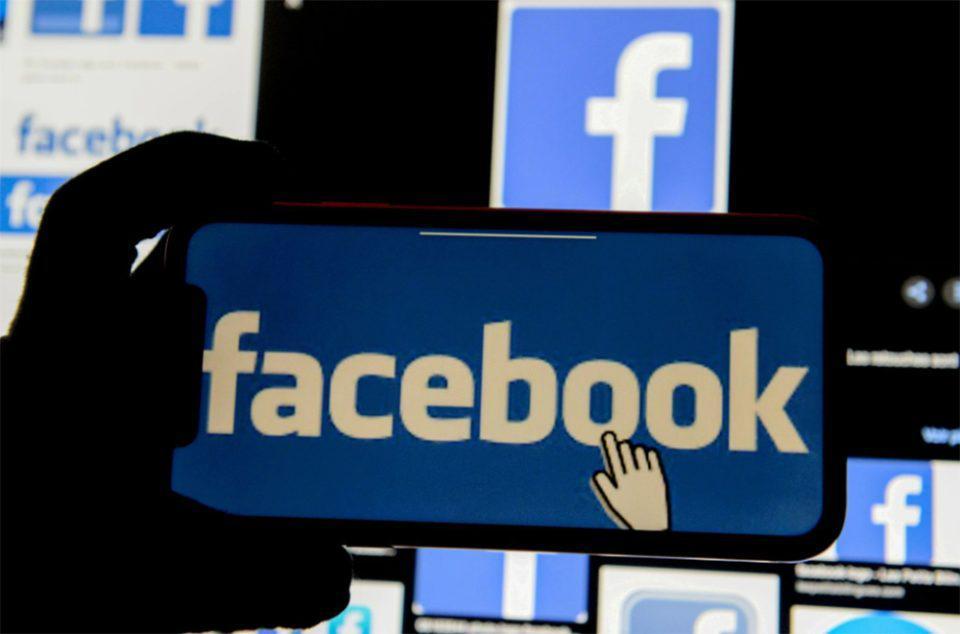 Γιατί «έπεσαν» Facebook, Instagram και WhatsApp – Οι πρώτες εκτιμήσεις