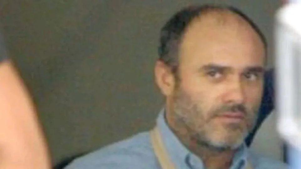 Αποφυλακίζεται ο Νίκος Παλαιοκώστας – Ποιο το σκεπτικό της απόφασης